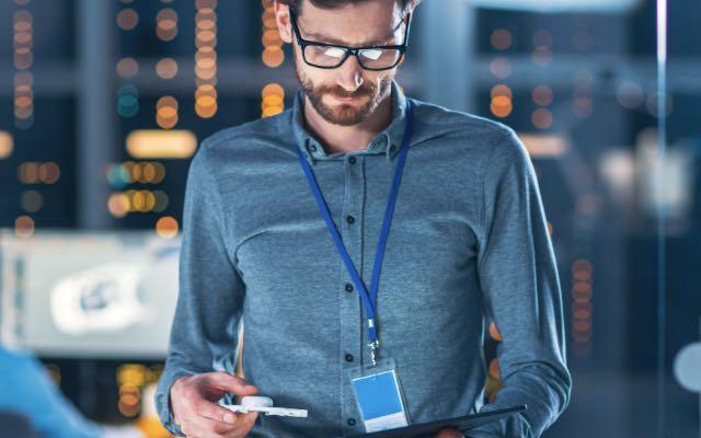 smart Windows Server 2019 - Admin 1: Storage and Compute - sW2019-1