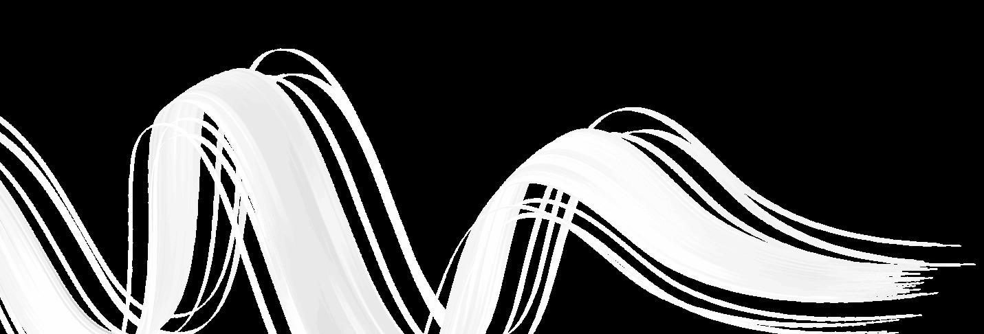 wave grafik